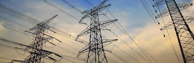 Сертификация энергетический промышленности