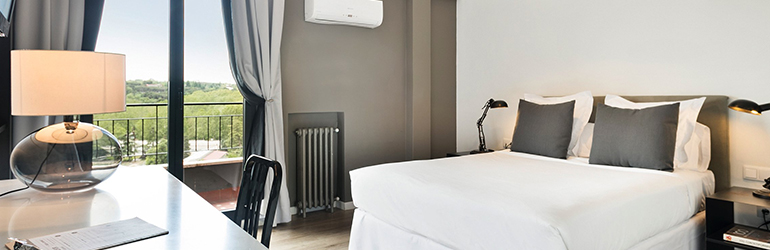 Сертификация гостиничного бизнеса